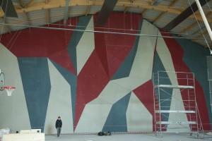 Mur Bottière - Source : http://www.aspttnantesescalade.fr