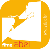 label_escalade